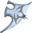 Lucky elysian spirit shield detail.png