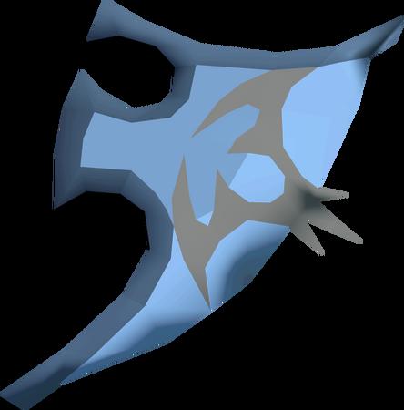 File:Lucky elysian spirit shield detail.png