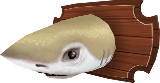 File:Mounted shark (built).png