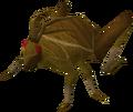 Scabaras locust.png
