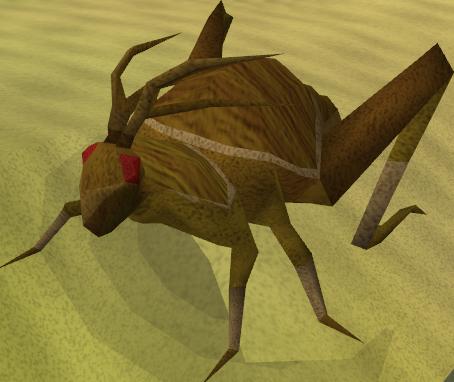 File:Scabaras locust.png