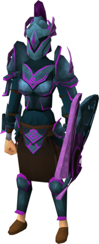 File:Ancient armour set (sk) equipped.png
