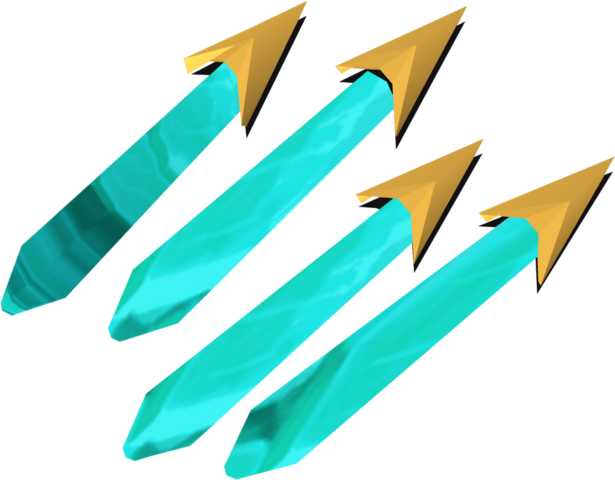 File:Ascendri bolts detail.png