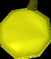 Gold amulet (unstrung) detail.png