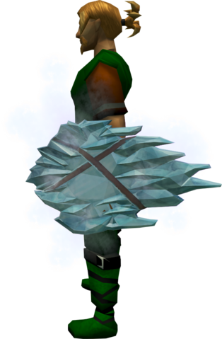 File:Ice Shield equipped.png
