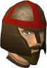 File:King Arthur disguised chathead.png