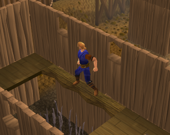File:Outpost agility4.png