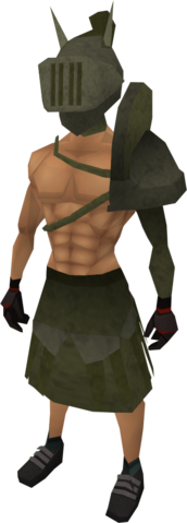 File:Replica Verac's outfit equipped (male).png