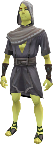 File:Rogue Outfit equipped (male).png