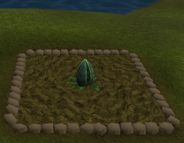 File:Wishing well2.png