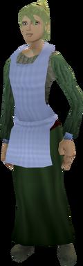 Alice (farmer)