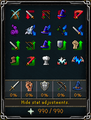 Ancient Curses interface old2.png