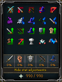 File:Ancient Curses interface old2.png