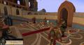 Bandos at the citadel.png