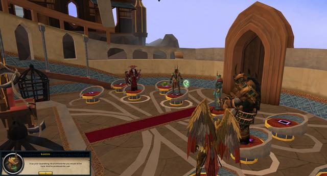 File:Bandos at the citadel.png