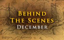 File:Behind-the-scenes-December EN.jpg