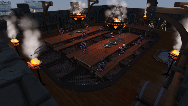 File:Black Knights' Fortress dining hall.png