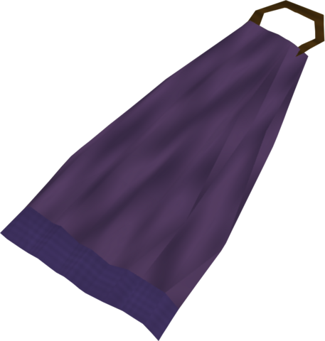 File:Cape (purple) detail.png