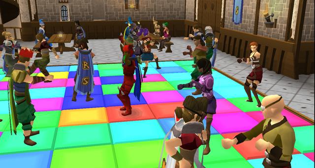 File:Clan Partyroom.png