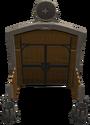 Clan door var 1 tier 4