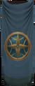 Falador banner