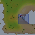 Familiarisation (Mos Le'Harmless) location.png