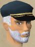 Grandpa Jack chathead