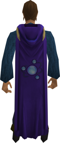 File:Hooded divination cape equipped.png