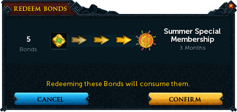 File:Redeeming a bond for Summer Membership Package 2016 confirmation.png