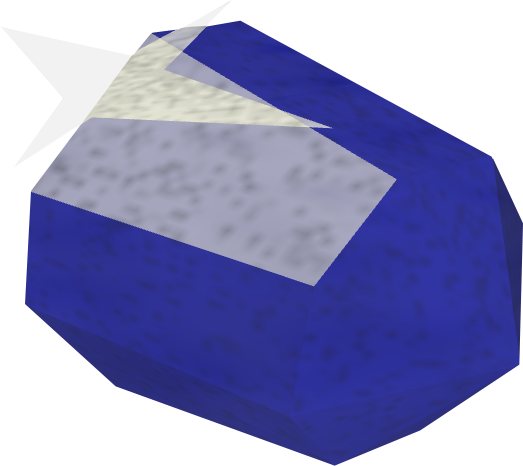 File:Sapphire detail.png