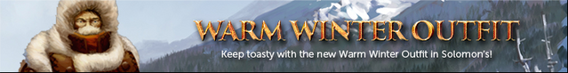 File:Warm Winter Outfit lobby banner.png