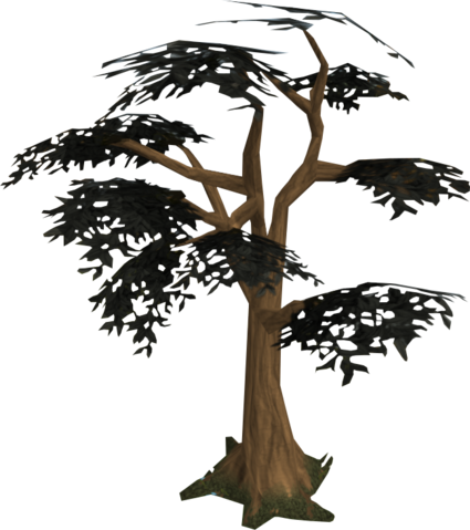 File:Black tree.png