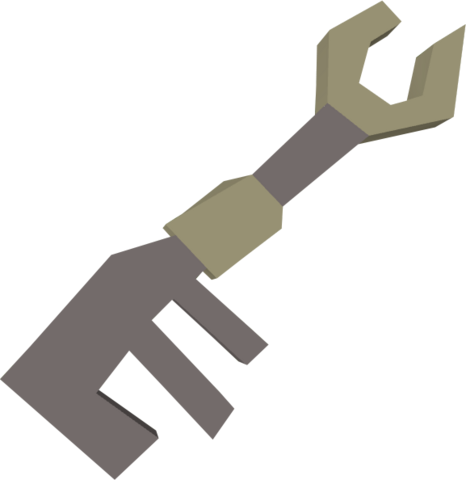 File:Cavern key detail.png