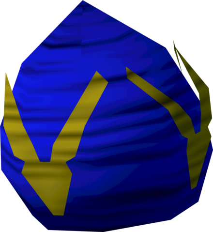 File:Easter egg (2006 Easter event, blue and yellow) detail.png