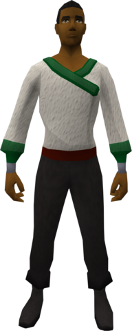 File:Retro cook's overalls.png