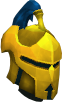 File:Rune full helm (Gilded) chathead.png