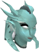 Sea Witch Kaula chathead.png
