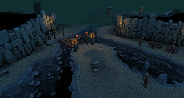 File:Taverley Dungeon lava.png