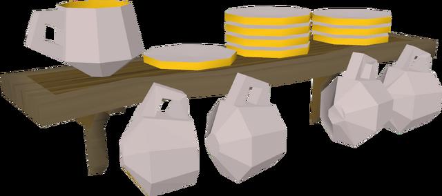 File:Teak shelves 2 (dishware) built.png