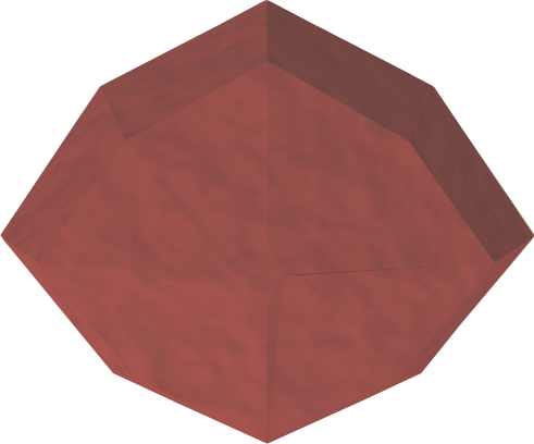 File:Uncut ruby detail.png
