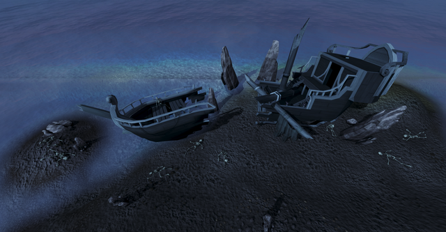 File:Wilderness ship.png