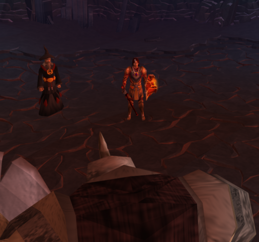 File:Bork, Summoned by Surok.png