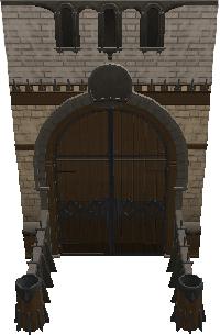 File:Clan door var 2 tier 3.png