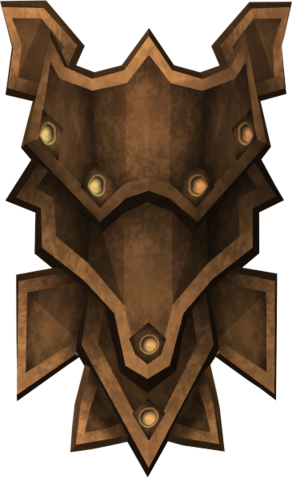 File:Corrupt dragon sq shield detail.png