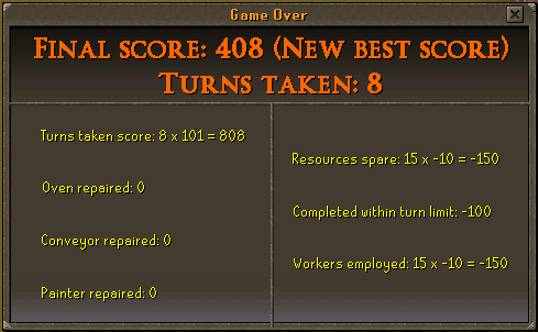 File:Easter2010game win.png