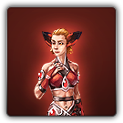 File:Fox outfit icon (female).png