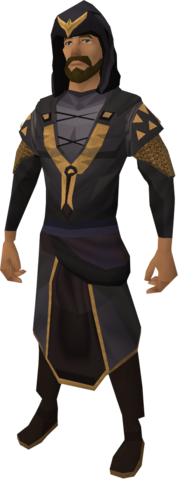 File:House Drakan outfit equipped.png