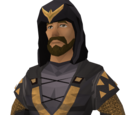 House Drakan outfit
