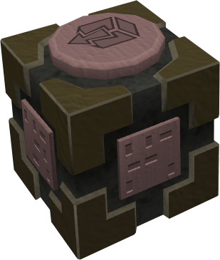 File:Instruction cube (put).png