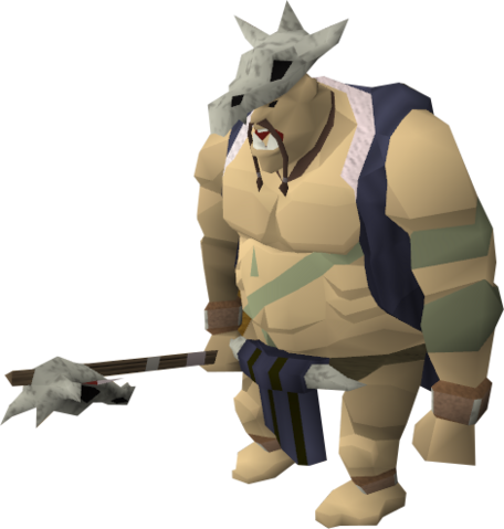 File:Ogre Chieftain 1.png